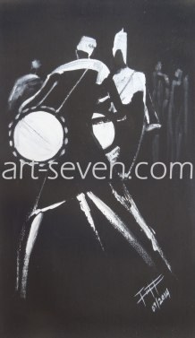 Deba_entertainment_art-seven.com