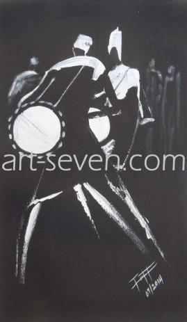 Deba_entertainment_art-seven.com