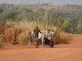 Hintergrundbilf_Ghana_art-seven.com
