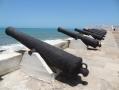 Cape_Coast_art-seven.com