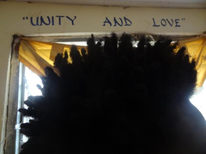 Unity_and_Love_art-seven.com