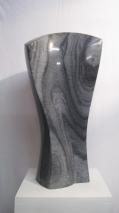 Wachauer Marmor, ohne Titel