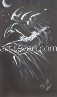 Moonlight_dancers_art-seven.com