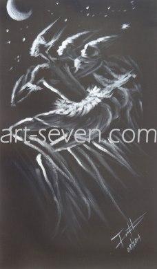 Moonlight_dancers_art-seven.com