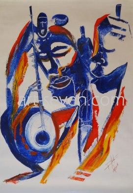 Music_of_dreams_art-seven.com