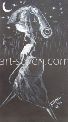 The_refugee_art-seven.com
